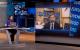 29/06/2020 - Sky TG24 Business Carlo De Luca